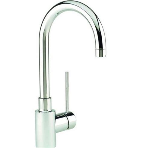 blanco harmony bar prep 400550 kitchen faucet for the