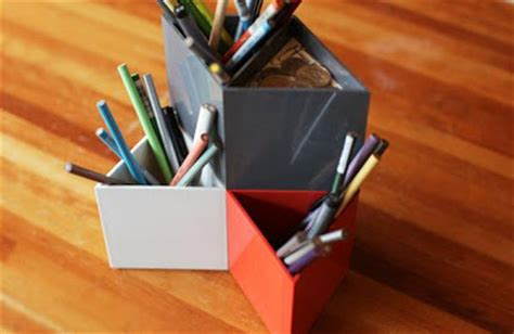 Cool Desk Organizers by 15 Creative Desk Organizers And Cool Desk Organizer Designs