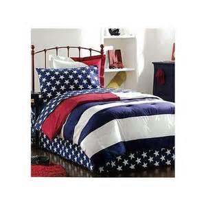 american flag bedding american flag bedding set 6 pc comforter