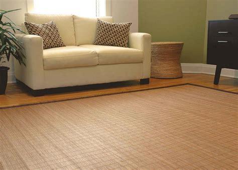 alfombras bambu baratas alfombras bamb 250 espaciohogar