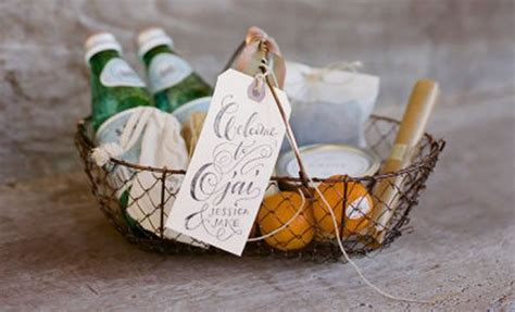 best 25 wedding welcome baskets ideas on wedding bag welcome bags and welcome