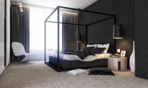 schlafzimmer vorschläge welche wandfarben zu kupfer