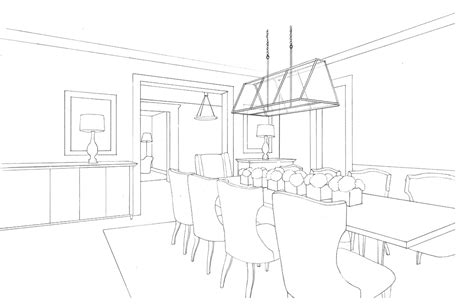 Designs For Outdoor Kitchens Kristin Peake Interiors Llc Interior Design Firm