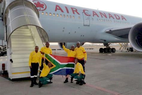the home of great south african news sa good news south africa canada2 the home of great south african news