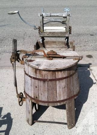 antique woodworking machines for sale antique wood washing machine wringer for sale in grand