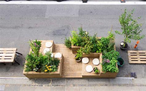 missdesignsays this brand new garden instant