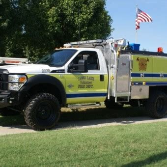 111 auto salvage pontoon beach il long lake volunteer fire department weis fire safety