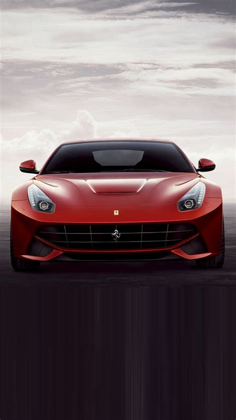 cool car wallpapers  iphone  wallpapersafari