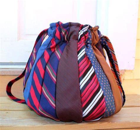 mens ties craft projects best 25 ties ideas on tie mens ties