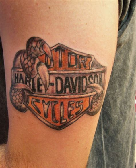 harley davidson tattoo designs unique harley davidson ideas and inspirations