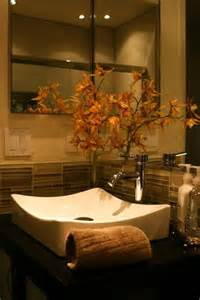 asian themed bathroom decor 1000 images about asian inspired bathroom decor on