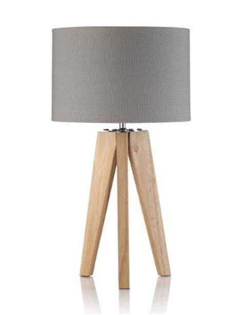 modern tripod table lamp light tripod table lamp