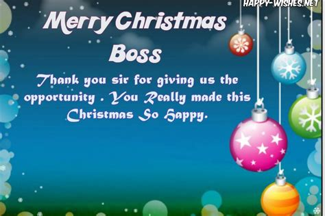 merry christmas wishes  boss ultra wishes
