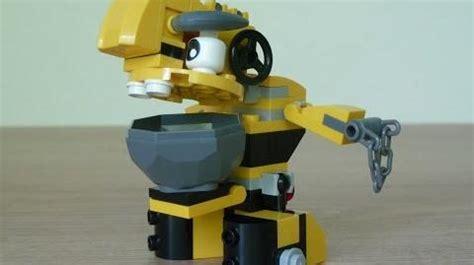 Lego Mixels Series 8 Medix Tribe Mixel Seri Sergio Skrubz Tuth 3 Pcs lego mixels forx lego 41546 weldos mixels series 6