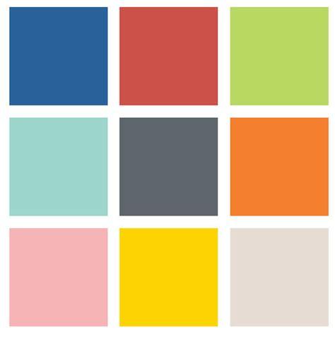 comex colores comex colores pin colores comex on pinterest pin