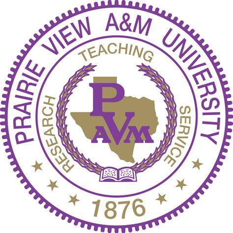 Prairie View A M Mba by Prairie View A M
