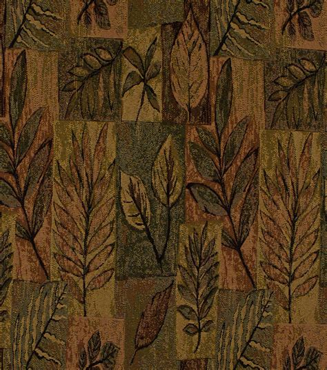 rustic upholstery fabric home decor upholstery fabric regal fabrics treehouse