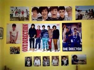 Bedroom Fan Rotation 13 Best Images About One Direction Rooms On