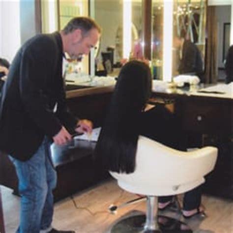hair salons on vegas strip cristophe salon 34 photos hair salons the strip