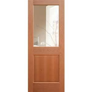 20 Inch 6 Panel Interior Door Interior Door 20 Inch Interior Door