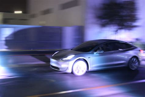 Tesla S Cost Of Ownership Tesla Model 3 Will Indeed Be Luuuuudicrous Cleantechnica