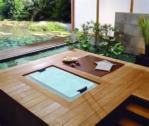 stellungen in der badewanne badewannen