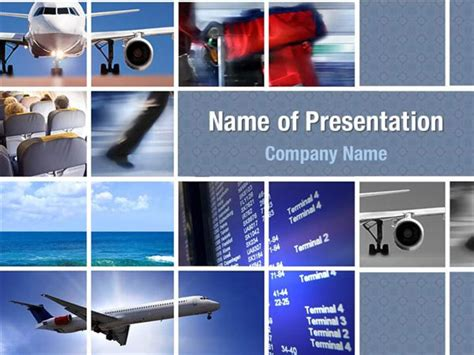 powerpoint templates transportation transportation powerpoint templates transportation