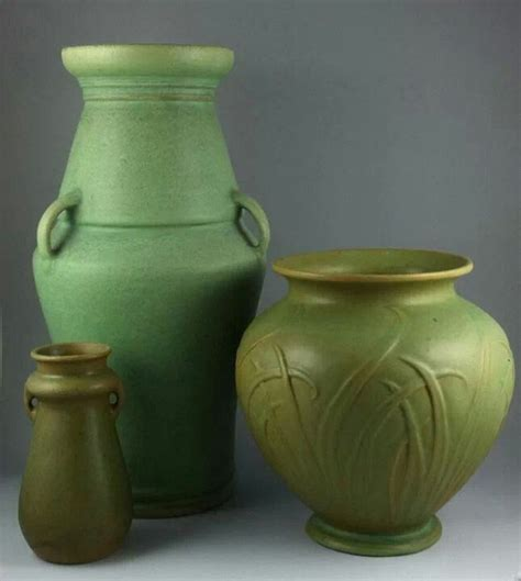 pottery crafts for penchant for pottery selden bybee pottery arts crafts