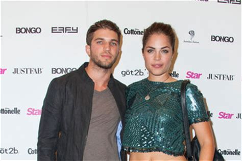 kelly thiebaud married are bryan craig and kelly thiebaud married bryan craig