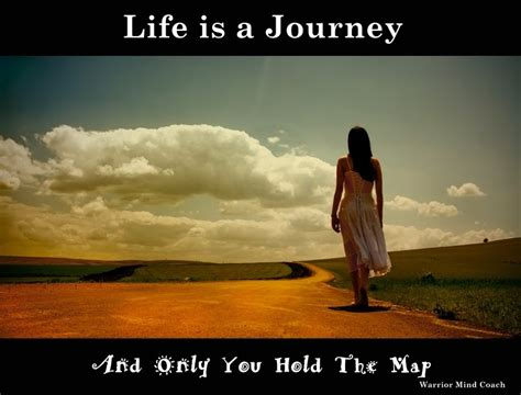 a vision of self a journey to finding self books is a journey where is yours taking you