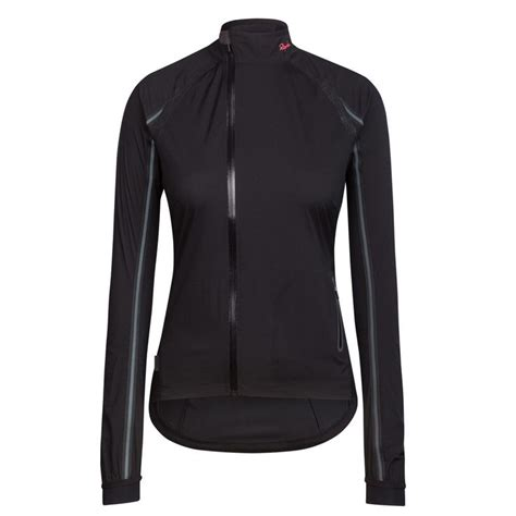 best cycling wind jacket best 25 wind jacket ideas on pinterest cheap nike