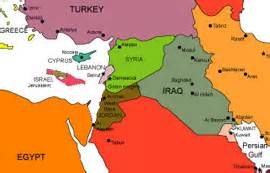 Map Of Middle East Israel by Camera Snapshots Israel Wiped Off Middle East Map