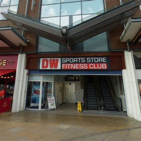 dw fitness club cancel membership blog dandk