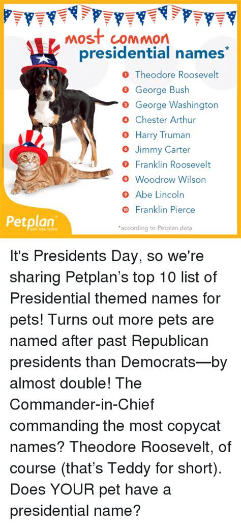 theme names for pets 25 best memes about franklin pierce franklin pierce memes
