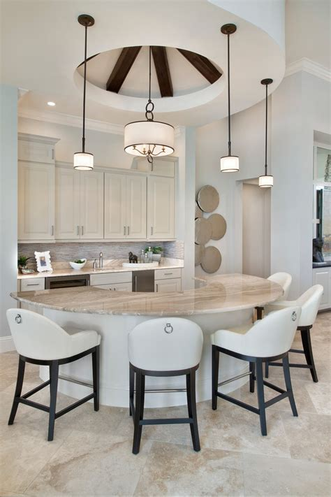 Houzz Kitchen Stools by Houzz Bar Stools With Barstools Gray Granite Countertop