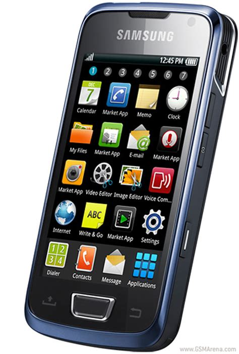 Handphone Samsung Galaxy Beam samsung i8520 galaxy beam pictures official photos
