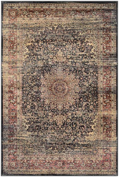 History Of Area Rugs Bold Rugs Rug History