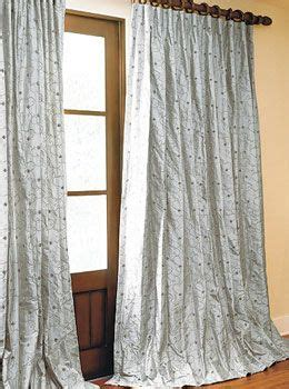 long silk curtains 17 best images about looks we love on pinterest long