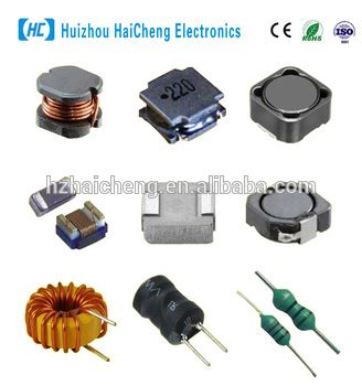 inductor component smd power inductor price list for electronic components buy smd power inductor shield smd
