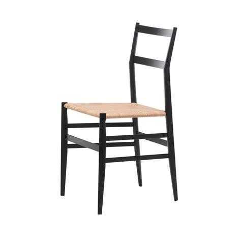 sedie a roma sedie design roma sedie da ufficio a roma sedie da