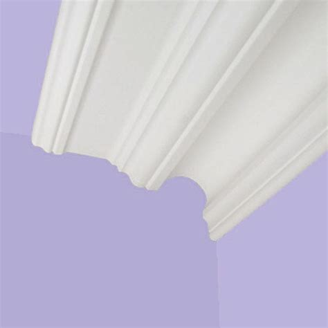 Edwardian Coving Styles Coving Style J Plaster Coving