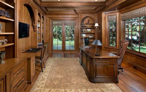 Traditional Home Office Furniture Traditional Home Office Furniture Interior Design