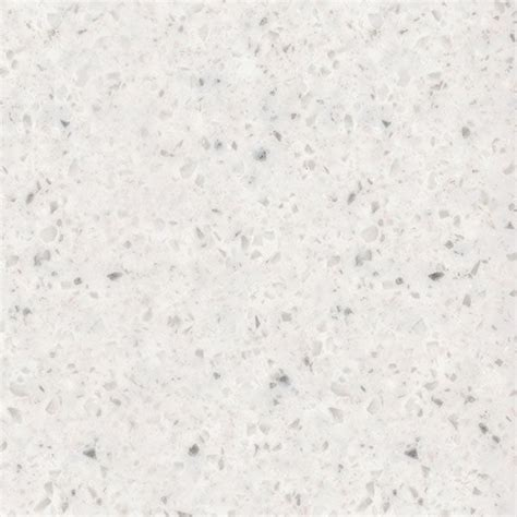 installed countertops in hi macs solid surface cotton