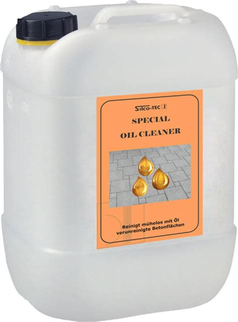 Eingetrocknete Aufkleber Entfernen by Reinigungsmittel Industrie Btc Linke Silco Tec Gmbh