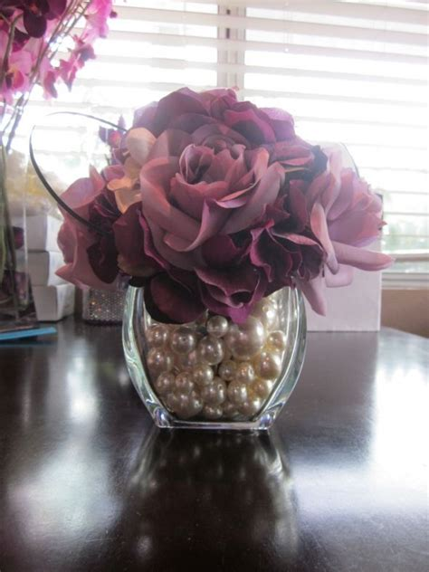 wedding centerpieces with pearls 25 best ideas about pearl wedding centerpieces on pearl wedding decorations pearl