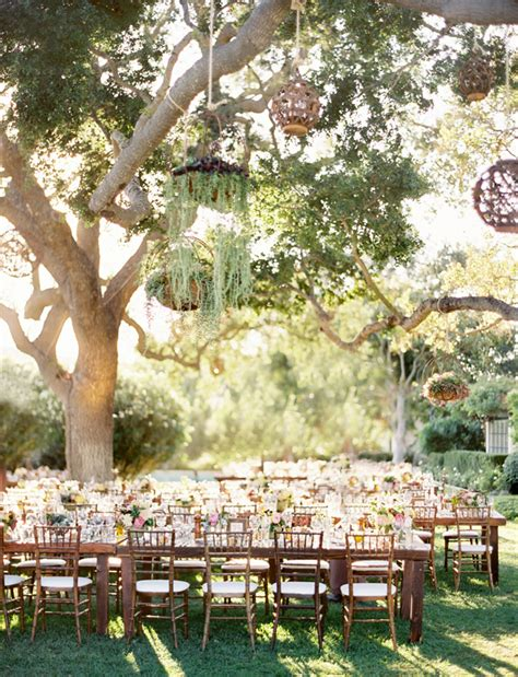 beautiful backyard wedding i had to reblog this beautiful outdoor wedding