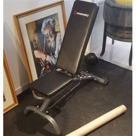 utility bench for sale fitness bench in singapore gs325 utility bench for sale