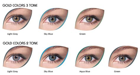 %name Green Colored Contacts   BTS COLORED CONTACTS from Blood, Sweat, Tears   Kpop Korean Hair and Style