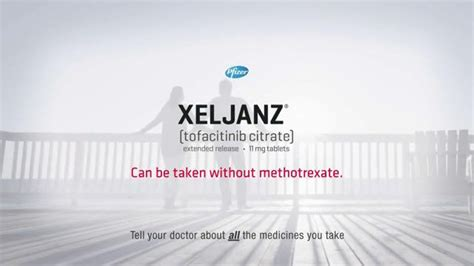 actress xeljanz commercial xeljanz commercial actress name related keywords xeljanz