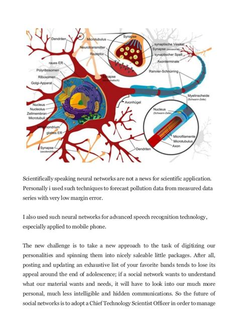neural networks and learning learning explained to your ã a visual introduction for beginners who want to make their own learning neural network machine learning books introduction to learning on social networks quot how to